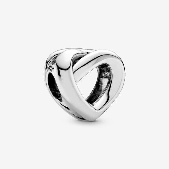 Pandora Jewelry - Pandora Beads Of Love